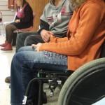 25-11 5h handicap