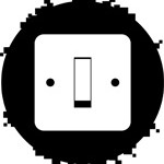 Pictos_Switch_off PT