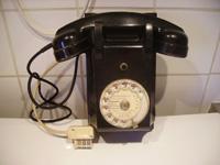 2067telecom