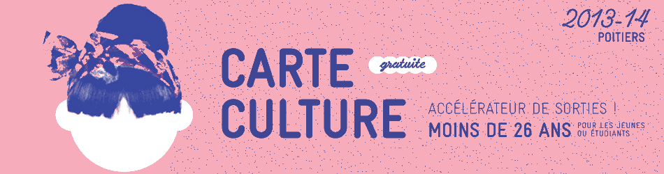 carte_culture