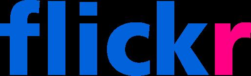 flickr_logo
