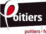 LOGOS_Poitiers