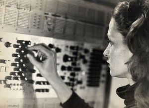ELIANE_RADIGUE