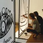 atelier mediations12-03-13.indd