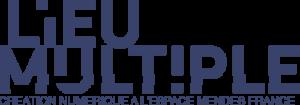 petit_Logo_LM_2lignes-300x105
