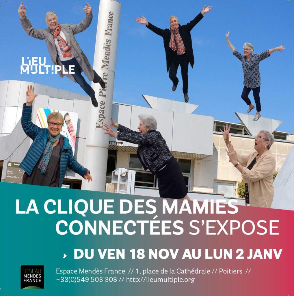 clique_mamie